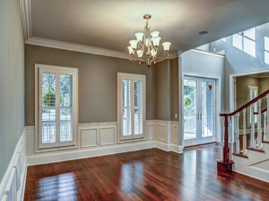 interior renovation contractor boston